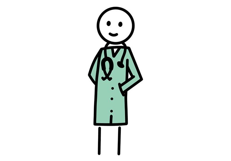 Betriebsärzte