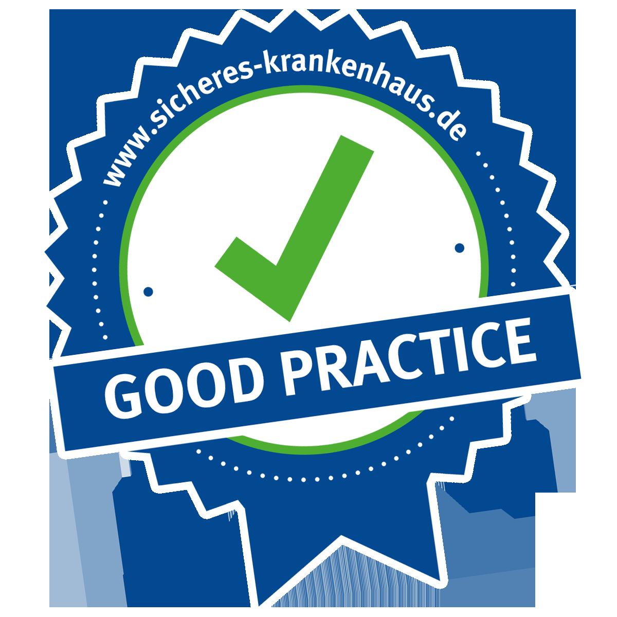 good-practice